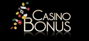 Victory casino promo code