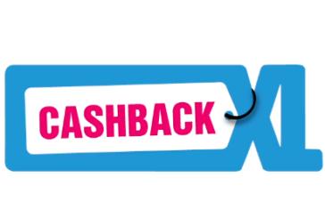 CashbackXL