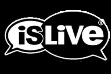IsLive