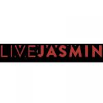 LiveJasmin-Uitgelicht