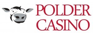Polder Casino Logo
