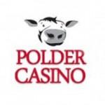 Casino: Polder Casino