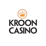 Casino: Kroon Casino