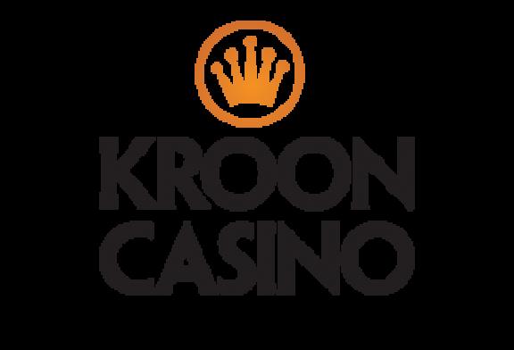 Kroon Sports