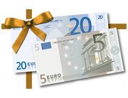 25-euro-cashback-1.jpg