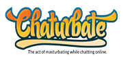 Chaturbate-Logo-Groter