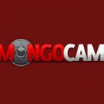 MongoCams-Uitgelicht2