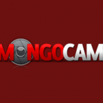 MongoCams