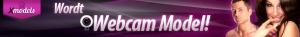 XModels Welkomst2