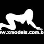 XModels