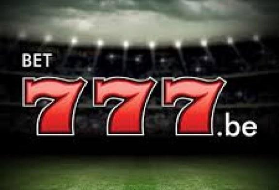 Bet777
