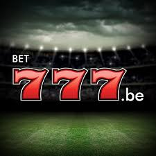 Wedden: Bet777