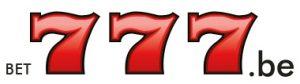 bet777-logo