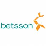 Wedden: Betsson