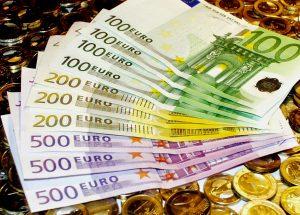 Tips voor Cashback Shoppen